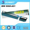 Alta calidad Summit Compatible Printer Ribbon para IBM 9068 A01 H/D