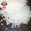 Рециркулированные зерна LDPE девственницы пластмасс зерен LDPE LLDPE