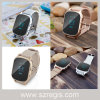 Enfants OLED Screen GPS Positioning Smart Phones Montres