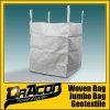 Qualitäts-Massenplastiktaschen