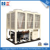 mit Heat Recovery Air Cooled Screw Chiller (KSCR-0540AS 170HP)