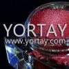 El lustre del metal aljofara los pigmentos metálicos (YT4003)