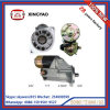 4.5kw, 24V, Starter 11t für KOMATSU-Gabelstapler Fd40 (128000-1000)
