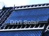 加圧ソーラーコレクタモデルDiyi C01
