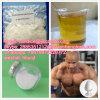 筋肉を得る同化ステロイドホルモンCAS 5721-91-5のテストステロンDecanoate