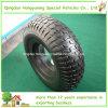 PU Foam Material (5.00-6)との固体Tyre