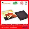 熱い販売のカスタムブリキ板冷却装置磁石