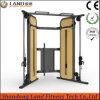 La gimnasia caliente de la venta trabaja a máquina las máquinas funcionales de /Wellness del amaestrador de /Ldls-027 del equipo de la aptitud de /Newest