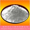 Ath 325 Mesh Aluminium Hydroxide para Ceramics
