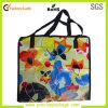 Shoppingのための大きいRecycled BOPP Lamination PP Woven Bag