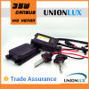 35With55W HID Xenon Kit Canbus Ballast H16 Quality Bulb HID Headlamp Kit