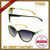 Vidros de Sun despidos do CE das cópias raras do De março da costela F5985