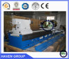Torno CW6646 da linha de tubulação do CNC da manufatura de China do elevado desempenho