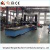 Grande Máquina de trituração / Máquina de trituração / CNC Fresadora