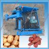 Máquina de la máquina segador de patata de la alta calidad del surtidor de China
