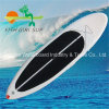 2016 Form Air Surf Board mit Color