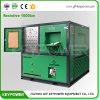 Keypower de Bank van de Lading van de Test van de Generator van 1000 KW met de Inductor van het Koper voor de Test van de Lading van de Generator
