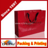 Bolso impreso color del papel de arte/del Libro Blanco 4 (2247)