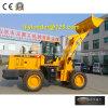 Ce одобрил малый затяжелитель колеса сделанный в Китае
