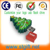 USB Gift Toy Tree di natale del USB Flash Drive Novelty 8GB di Tree di natale