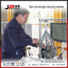 Compensateur dynamique de turbine d'hors-d'oeuvres de turboréacteur de disque de turbine du JP Jianping