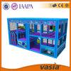 Популярное быстро-приготовленное питание ягнится спортивная площадка (VS1-131212-12A-30)