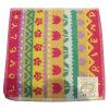 Жаккардовые полотенца Jt005
