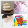 صابون إستعمال رخيصة [تيو2] [أنتس] [تيتنيوم ديوإكسيد] ([ب101])
