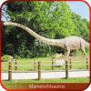 Vergnügungspark Animatronic Dinosaurier-Erscheinen