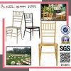 一義的な屋外の結婚式の家具(BH-L8815)