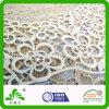 中国の製造業者の綿のレースのトリムの刺繍
