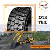 Radialstrahl weg von The Road Mining OTR Tire Made in China