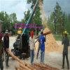 木製の快活な機械は最もよい品質の木製機械を見た