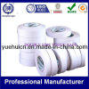 Doppio Side Tissue Adhesive Tape con Various Sizes