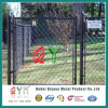 Qym-Playground Fence Netting 또는 Chain Link Fence