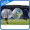 1,5 Bubble Bump pour Ccommercial utilisation