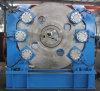 Hydraulische rem Device voor de veiligheid van Downward Belt Conveyor
