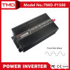 Inverseur de pouvoir 12 volts 1500 watts avec l'homologation de la CE