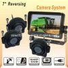 Systeem van de Mening van de Tractor van het landbouwbedrijf het Achter (df-7280513)