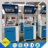 Qualitäts-Blech-Herstellungs-Produkte