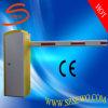 De elektrische Barrière van het Parkeerterrein met Goedgekeurd Ce (sewo-DZ260)
