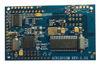 Contactless 작은 카드 판독기 모듈 (ACM1281S1-Z8)