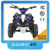 Electric ATV 500W for Kids