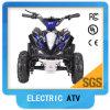 ATV elétrico 500W para miúdos