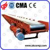광업 시멘트 생산 공장 선을%s 중국 벨트 콘베이어