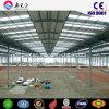 Gruppo di lavoro riparato automobile della struttura d'acciaio (SSW-205)