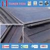 薄い厚さX120mn12の鋼板