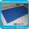 Medical Bed Mattressのための防水Mattress Use