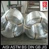 중국 공급자 Galvanzied 철강선
