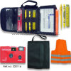 Kit de herramienta Emergency